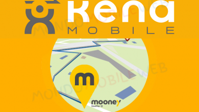 Kena Mobile Mooney