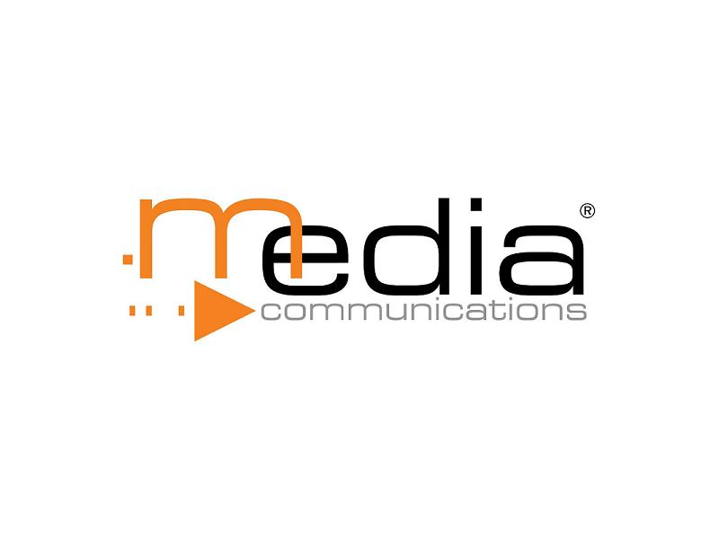 voucher Media Communications