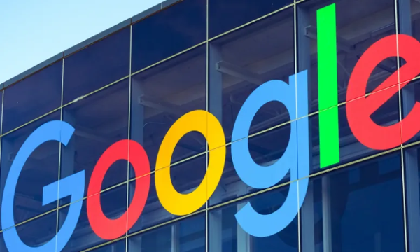 Google JuicePass