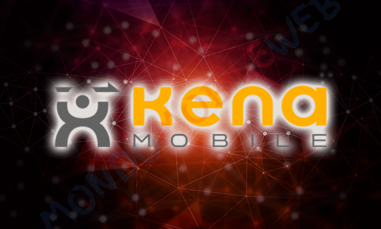Kena Mobile buono spesa