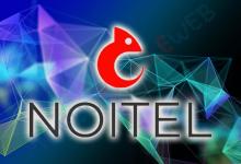 NoiTel