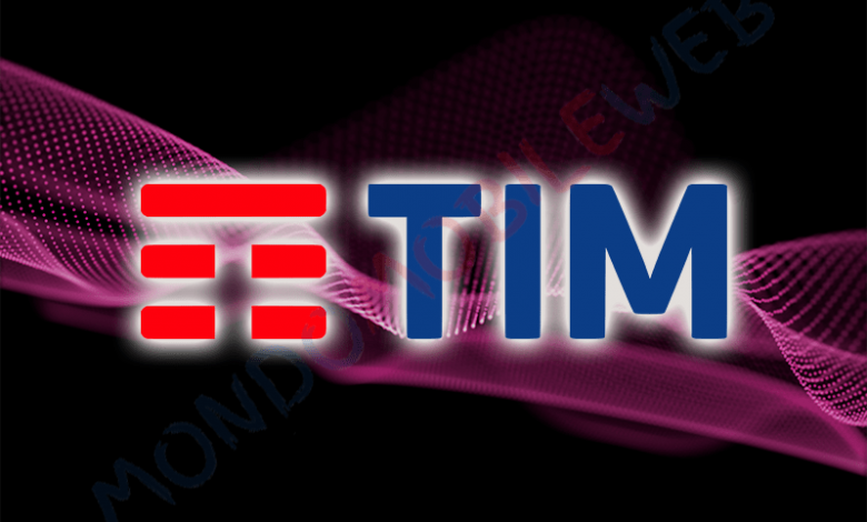 TIM Ricarica Automatica
