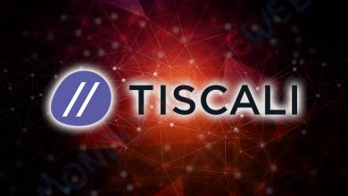 Tiscali Mobile Smart 70