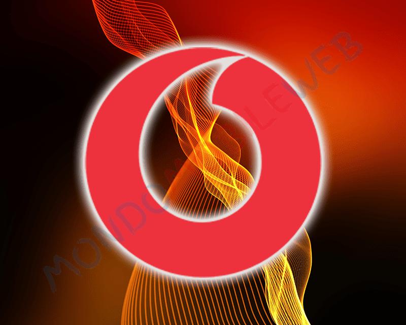 SIM dati rete fissa