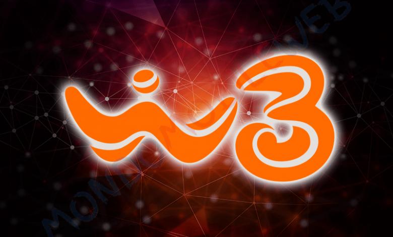 WINDTRE offerte 5G