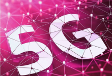 5G GSMA BEREC MWC