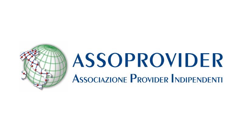 Assoprovider bonus 500 euro