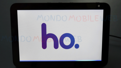 ho Mobile