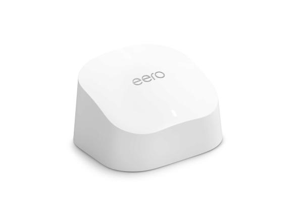 eero mesh Wi-Fi 6