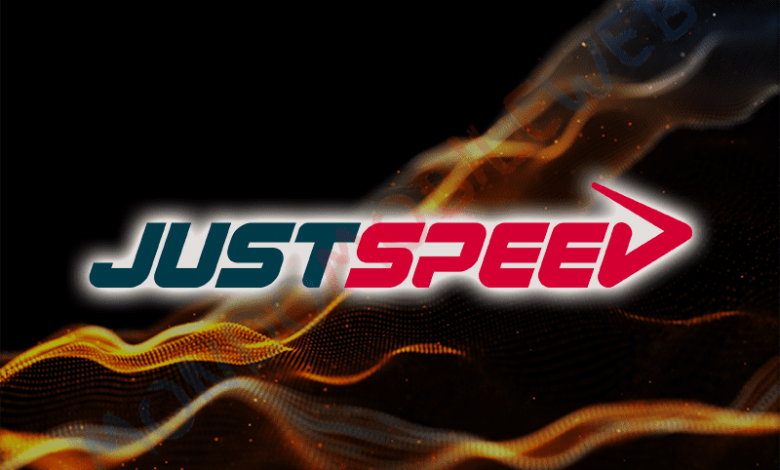 JustSpeed Speed Power