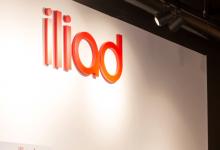 Iliad Store