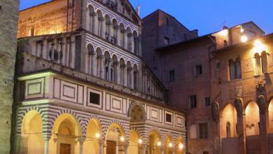 Fastweb Toscana Ultra FWA Pistoia