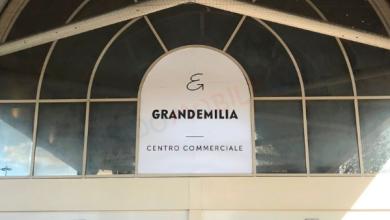 Iliad Store Modena