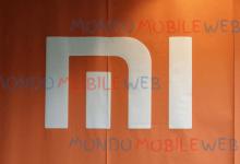 Xiaomi Mi Store Guidonia