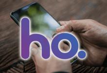 ho. Mobile Solo Voce