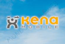 Kena Mobile You&Kena