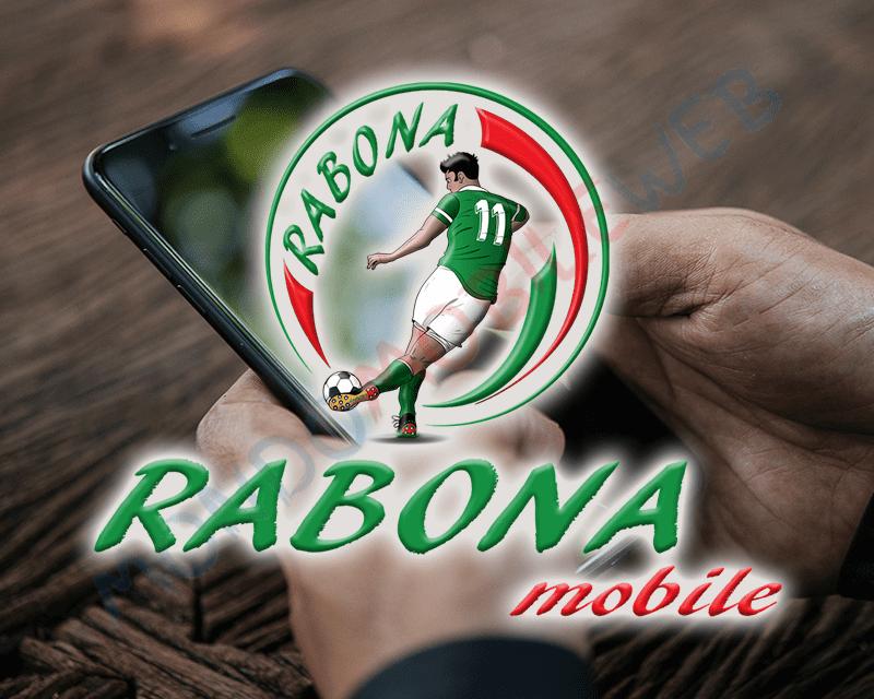 Back Rabona