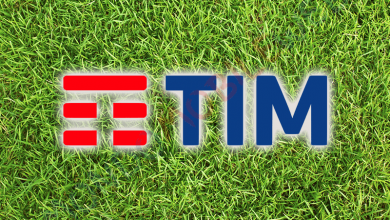 TIM calcio TIMVISION DAZN
