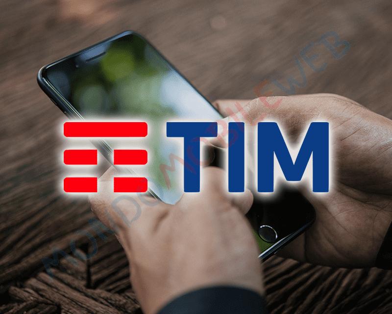 TIM Wonder online