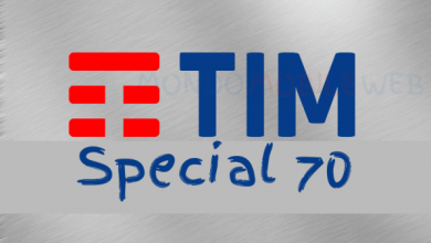 Tim Special 70