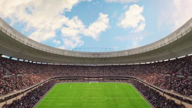 TIMVISION Sky calcio
