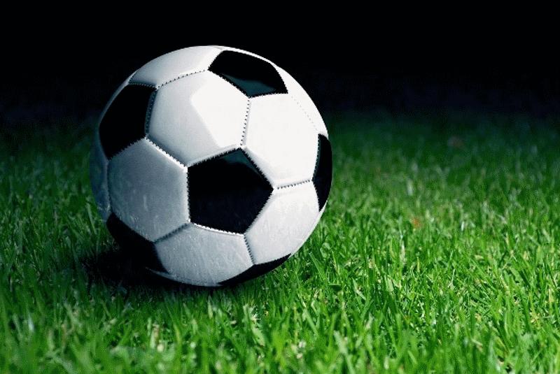 Calcio TIM Sky