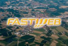 Fastweb Piemonte Ultra FWA