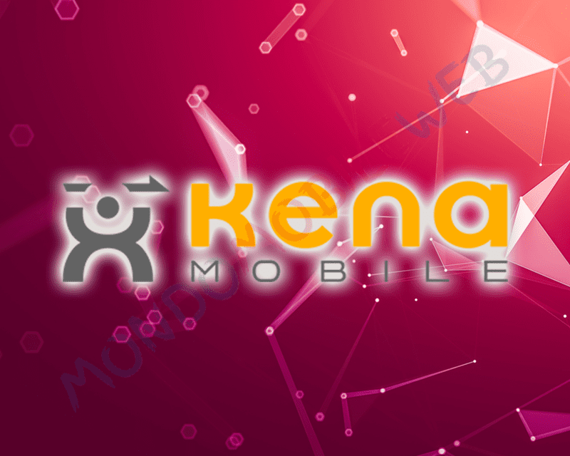 You&Kena Mobile