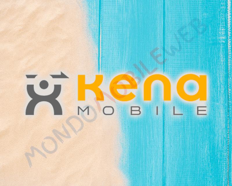 già clienti offerta Mobile