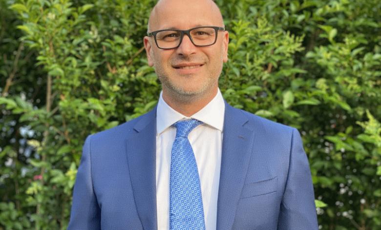 Marco Arioli