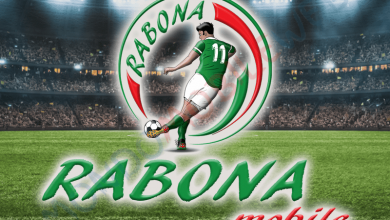 Rabona Mobile SIM