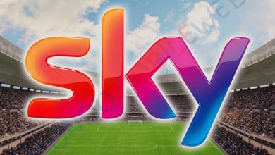 Serie A Sky