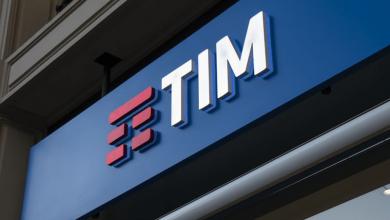 TIM negozi Special