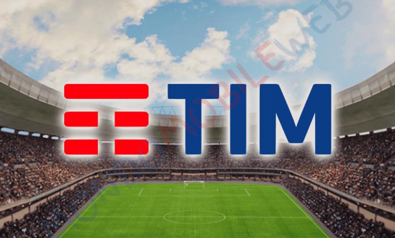 TIM calcio