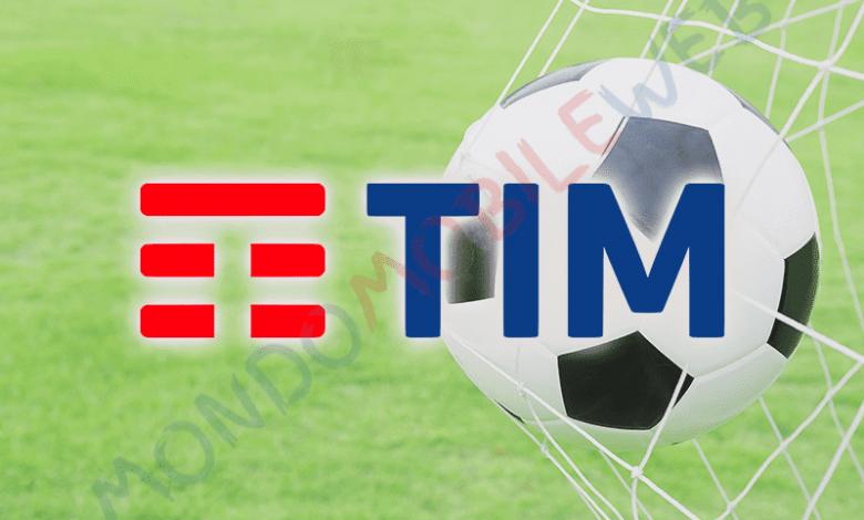 TIM Serie A