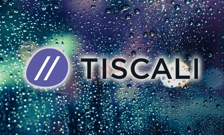 Tiscali Help Desk Facebook