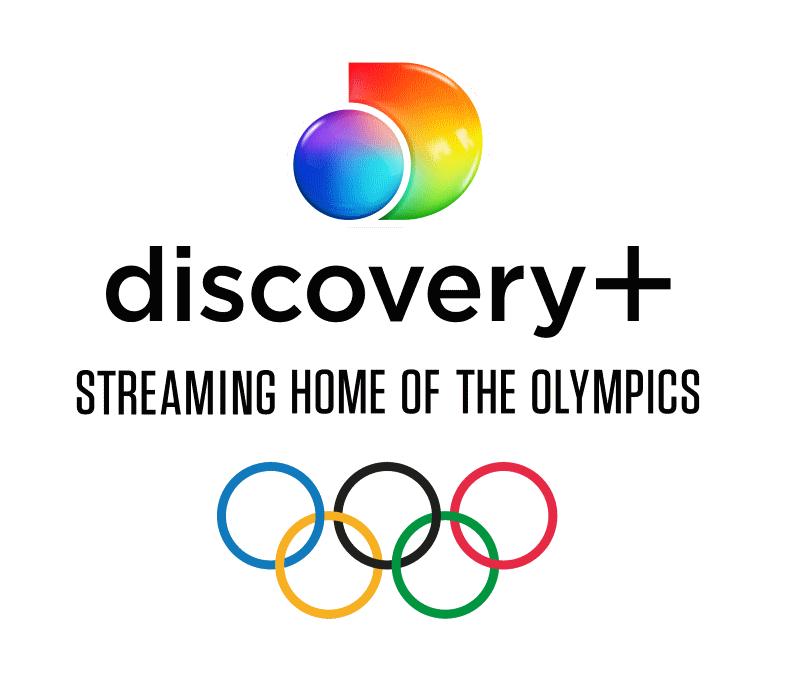 Eurosport 4K olimpiadi