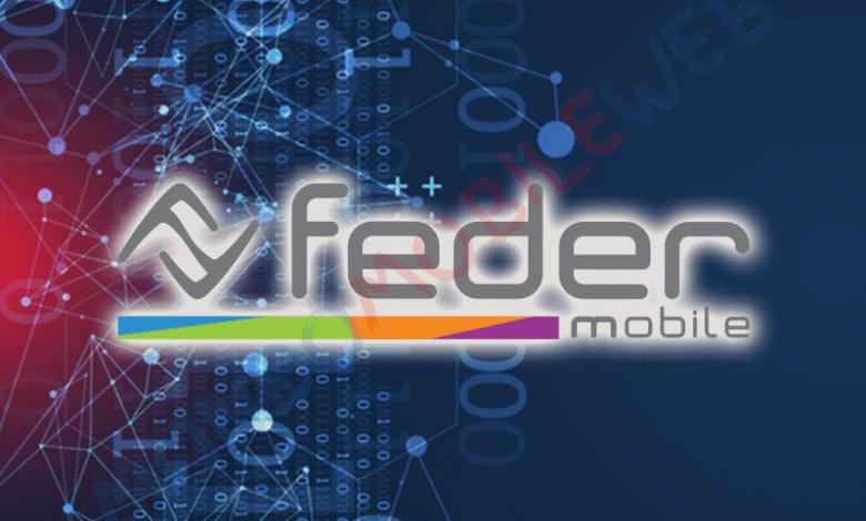 Feder Mobile Friendly