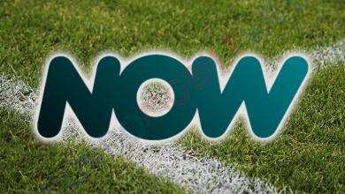NOW Sky Sport