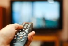 Nuova TV Digitale 5G