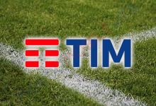 TIM TIMVISION Calcio e Sport