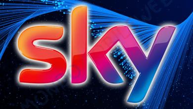Sky Wifi Fibra