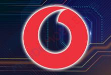 Vodafone Special Digital 5G