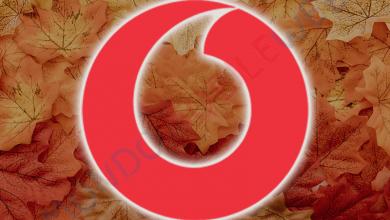 Vodafone offerte mobile