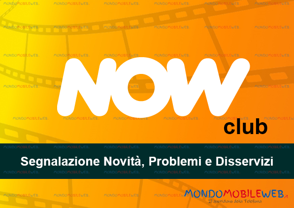 NOW Club