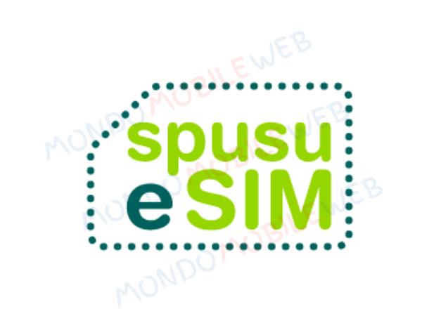 Spusu eSIM