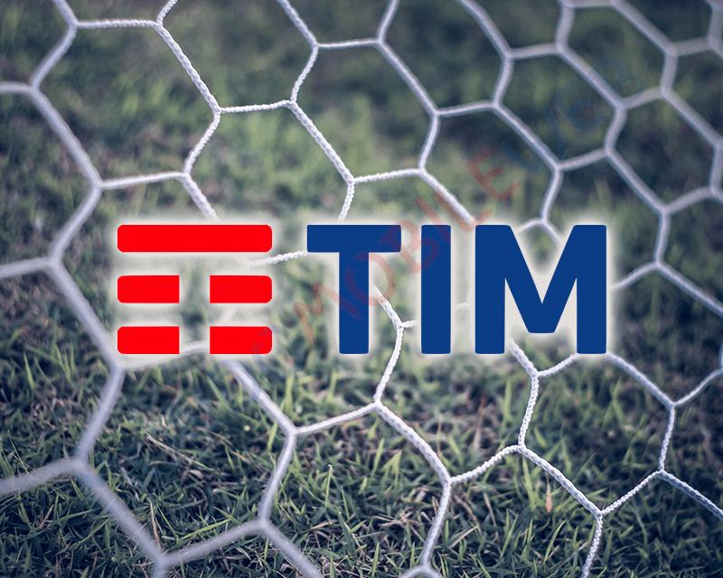 Calcio e Sport TIM