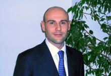 Lorenzo Forina