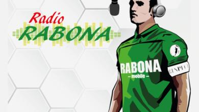 Radio Rabona