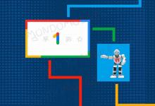 TIM Google One